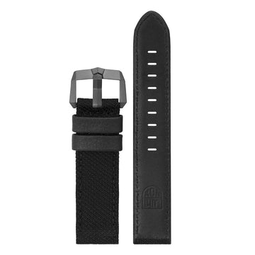 Kevlar Armband, 23 mm, FEX.6420.20H.K