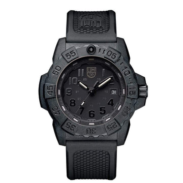 Navy SEAL, 45 mm, Taucheruhr - 3501.BO, 1