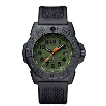 Navy SEAL, 45 mm, Taucheruhr - 3517.NQ.SET, 1