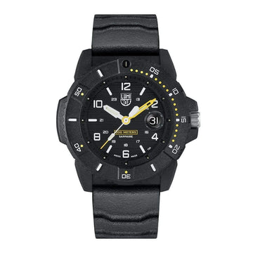 Navy SEAL, 45 mm, Taucheruhr - 3601, 1
