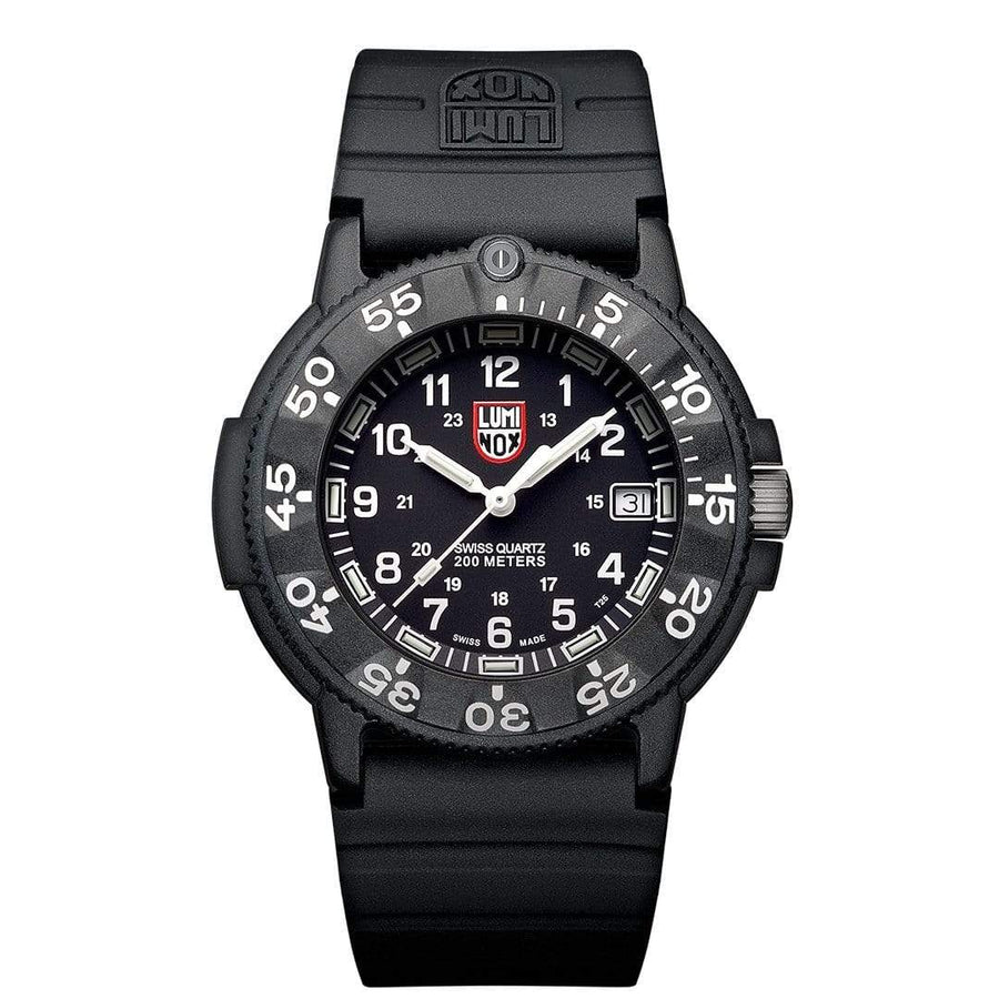 Original Navy SEAL, 43 mm, Militäruhr - 3001.F, 1