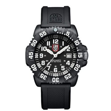 Original Navy SEAL, 44 mm, Militäruhr - 3051.F, 1