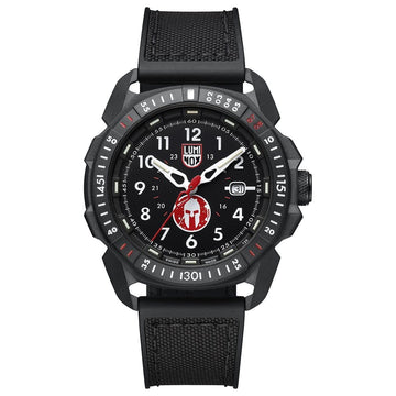 Spartan Race, 46 mm, Adventure Uhr - 1001.SPARTAN, 1