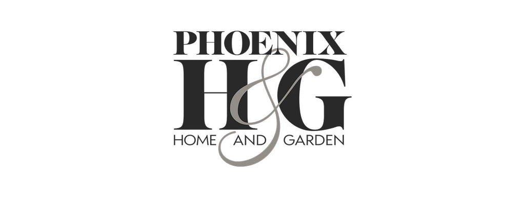Phoenix HG and Design- Gifts Under $250
