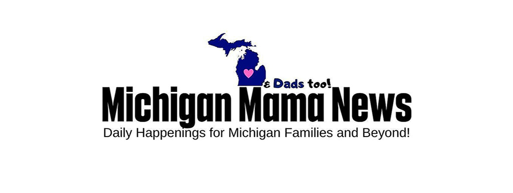 Michigan Mama News-Items To Create The Perfect BBQ This Father's Day