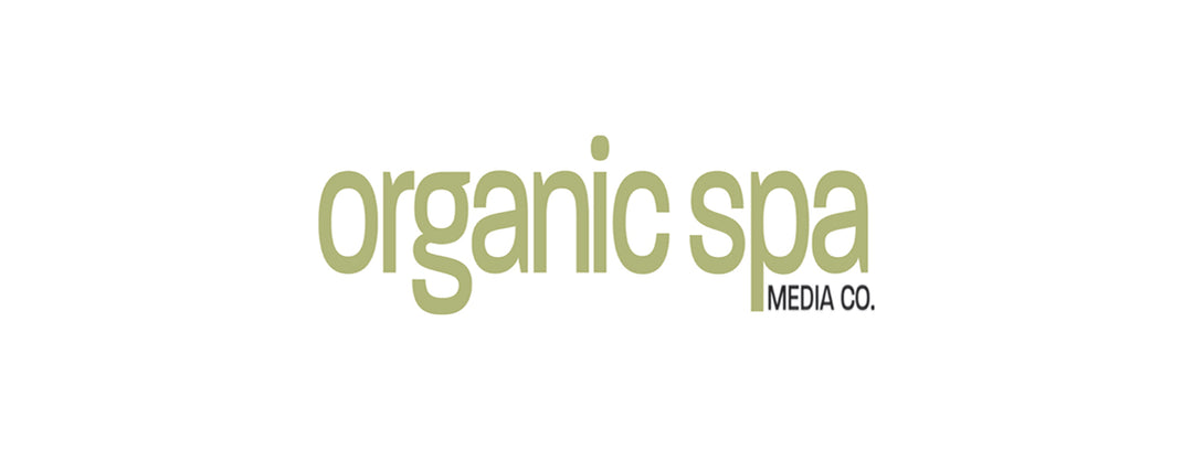 Organic Spa Magazine-Happy Cinco De Mayo