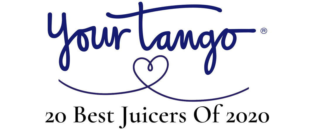 YourTango - 20 Best Juicers of 2020
