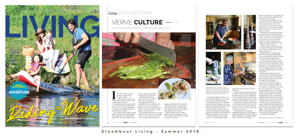 steamboat-living-verve-culture-around-town-feature