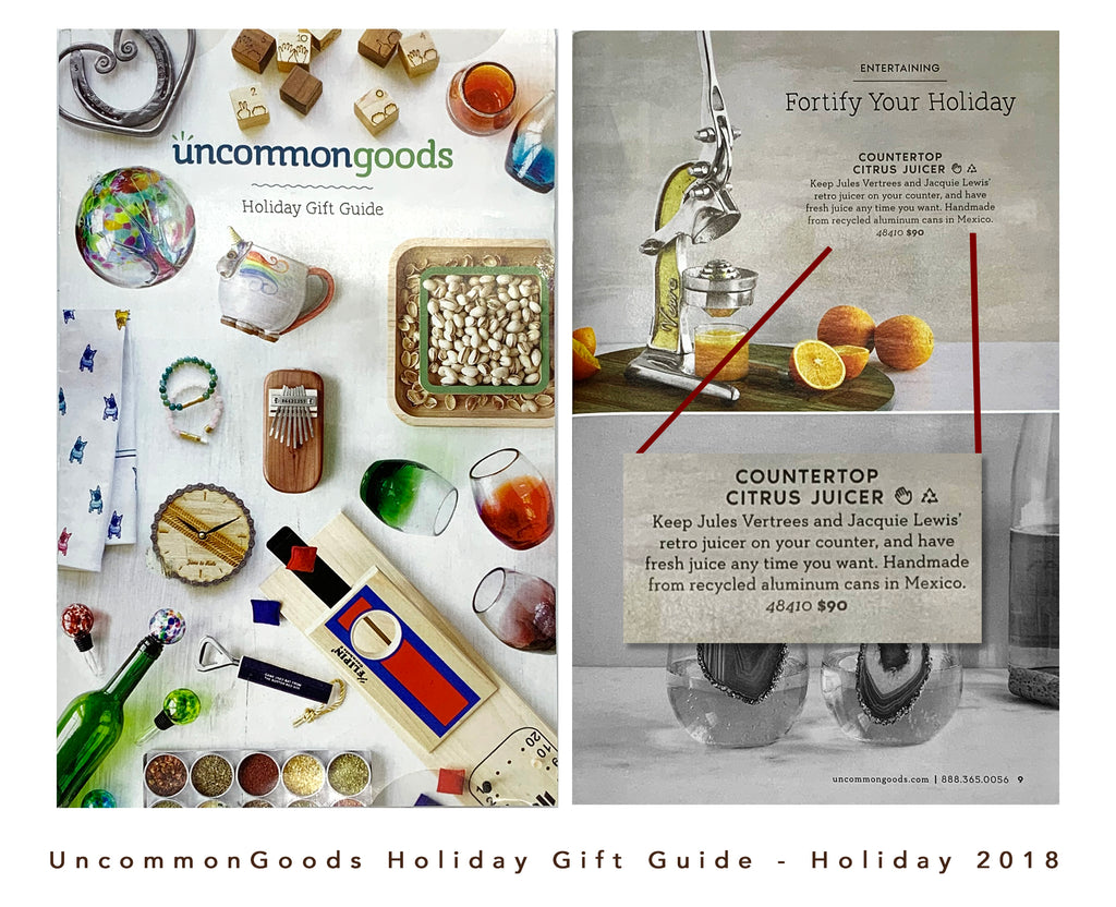 uncommongoods-holiday-gift-guide-verve-culture