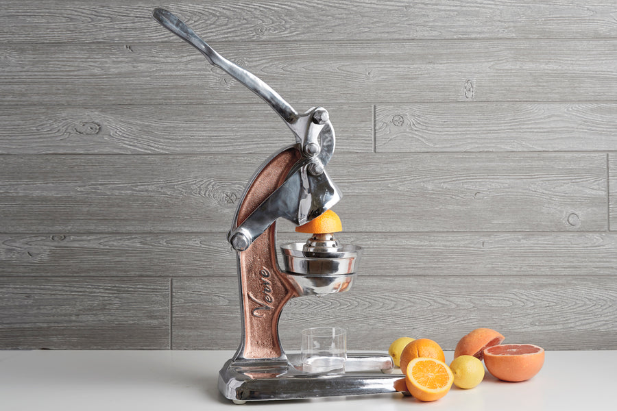 Artisan Citrus Juicer - Large