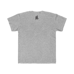 Headliners Logo Kids Tee