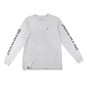 Headliners Long Sleeve