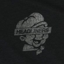Load image into Gallery viewer, HL Sports NewEra Hoodie Shirt - Black