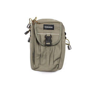 Headliners Utility Bag