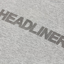 Load image into Gallery viewer, HL Sports NewEra Performance Tee