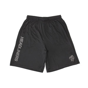 HL Sports Performance Shorts