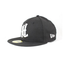 Load image into Gallery viewer, HL Monogram New Era 59Fifty Fitted