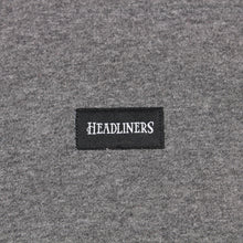 Load image into Gallery viewer, Headliners Pocket Crewneck Sweater