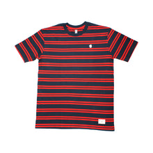 Load image into Gallery viewer, Paperboy Stripe Tee