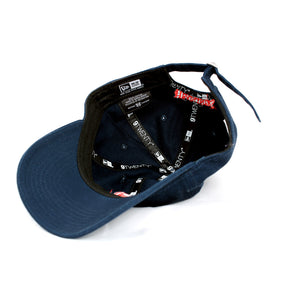 HL New English New Era 9Twenty Strapback
