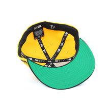 Load image into Gallery viewer, Paperboy New Era 59Fifty Fitted