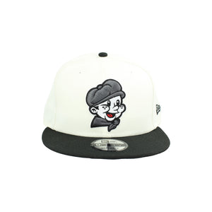 Paperboy New Era 9Fifty Snapback