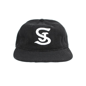 Bad News Bees SJ Strapback