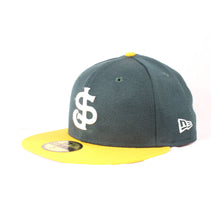 Load image into Gallery viewer, San Jose Giants New Era 59Fifty Fitted