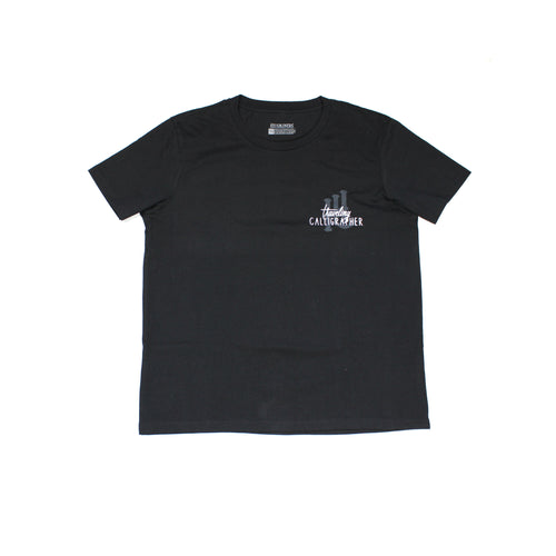 TC San Jose Map Tee - Womens