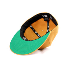 Load image into Gallery viewer, SJ Monogram New Era 59Fifty Fitted