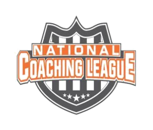 nationalcoachingleague
