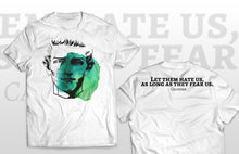 T-shirt Caligula