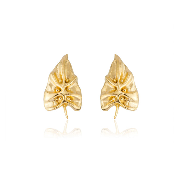 Sofia Mini Earrings