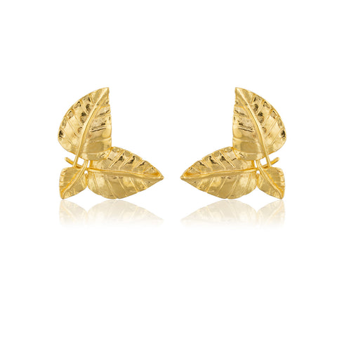 Dafne Mini Earrings