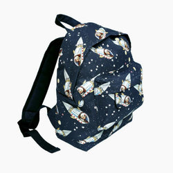 Spaceboy Mini Childrens Rucksack