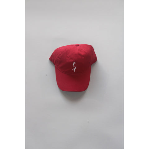 F/A Logo Dad Hat
