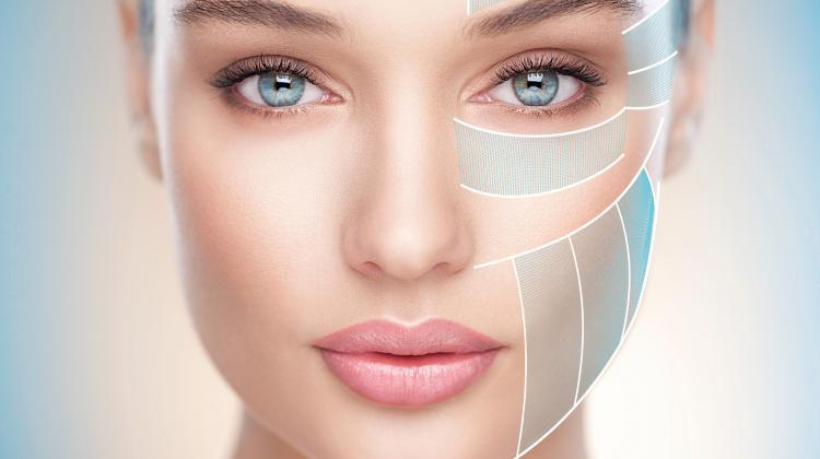 Hyaluronic acid: the moisture booster for beautiful skin