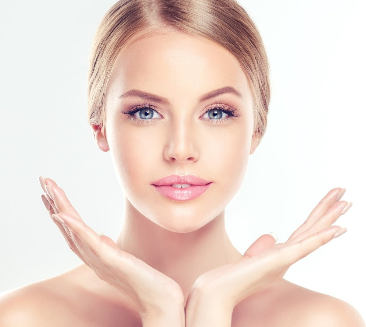 Microneedling - The solution for beautiful skin