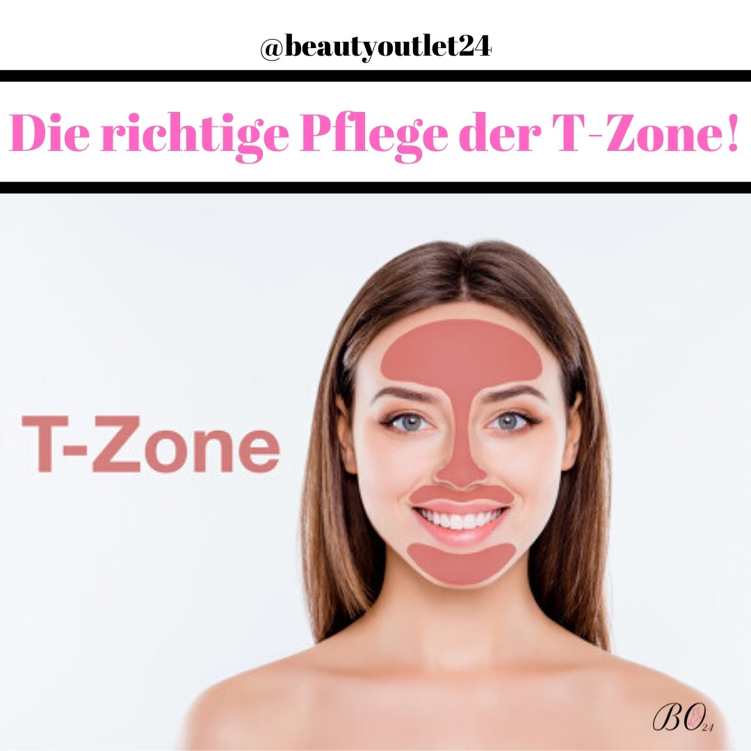 How to properly maintain your T-Zone!