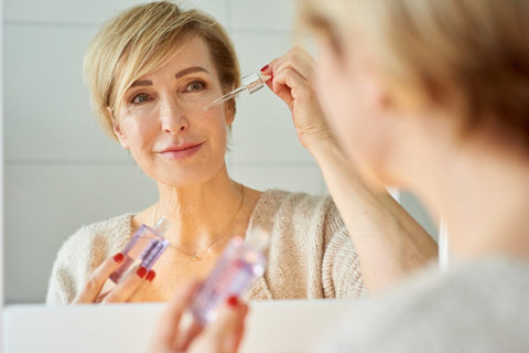 Anti-Aging Trends 2020
