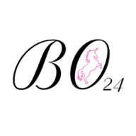 Beauty Outlet24