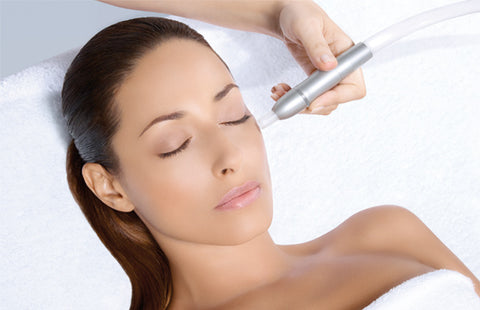 exceptional beauty treatments