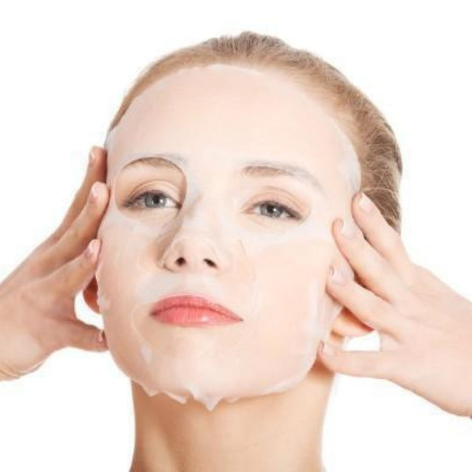 MEDICORP BOT EXPRESSION MASK - Beauty-Outlet24