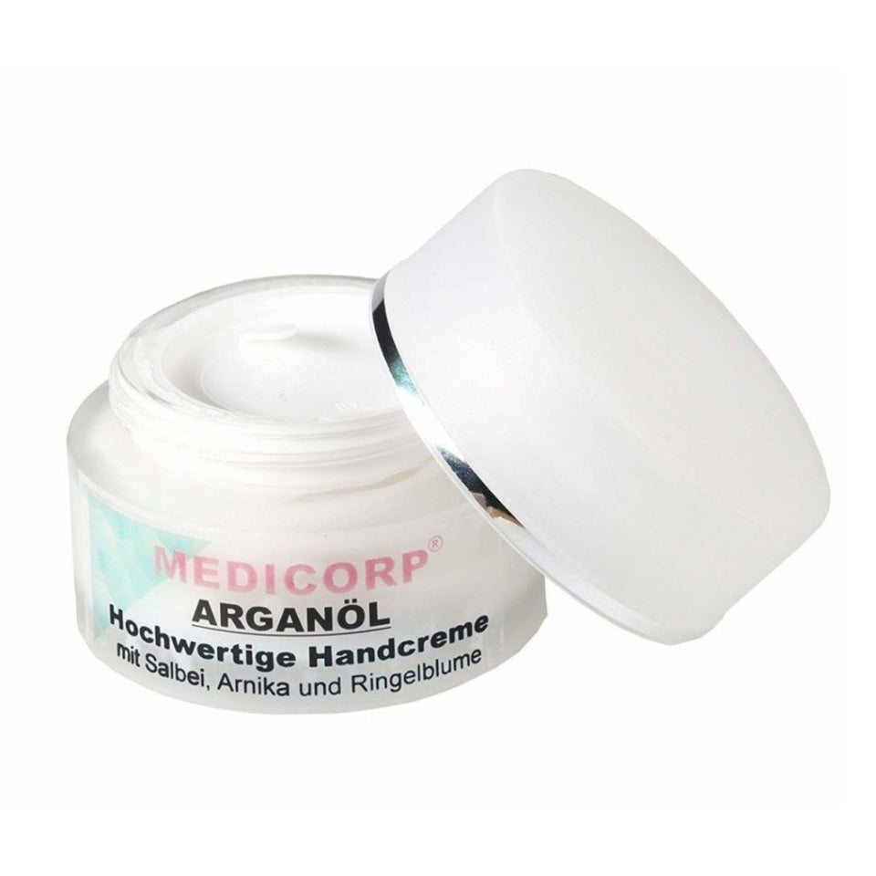 MEDICORP HANDCREME - Beauty-Outlet24