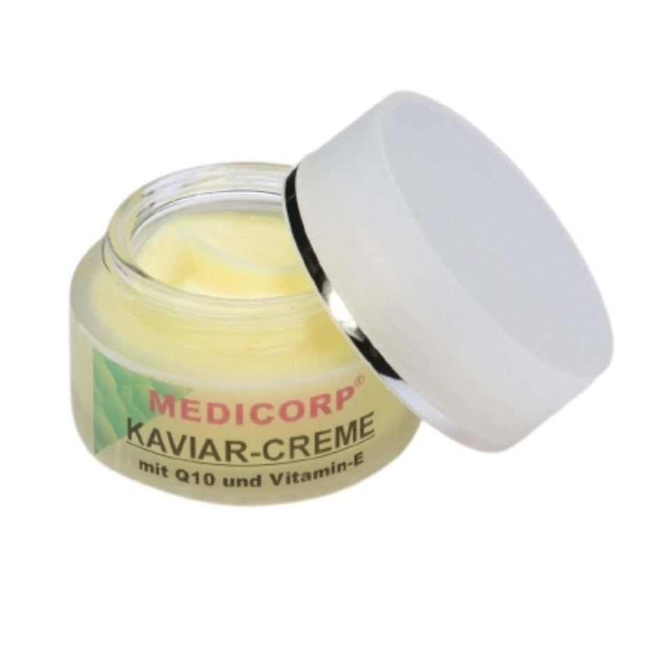 MEDICORP KAVIAR CREME - Beauty-Outlet24