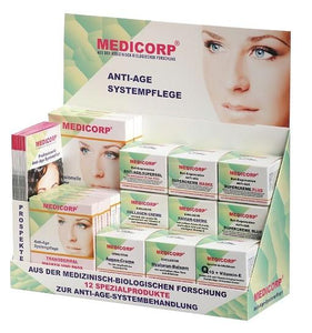 Medicorp Premium Set - Beauty-Outlet24