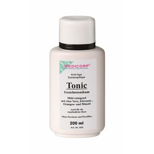 MEDICORP TONIC - Beauty-Outlet24