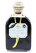 Acetum Balsamic 8.45 fl oz