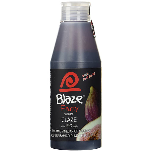 Acetum Blaze Fig Balsamic Glaze, 7.3 FL. OZ.
