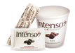 Intenso Arabica 150 Pods Caffe Kit
